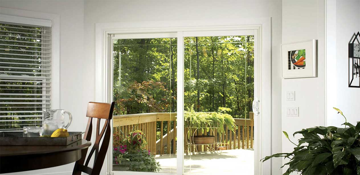 uPVC windows in Gurgaon